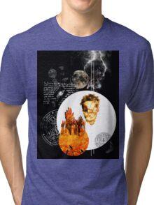 Constantine Tri-blend T-Shirt