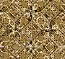 Another Pattern by LaCron