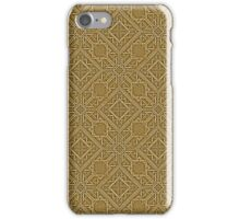 Another Pattern iPhone Case/Skin