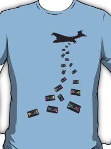Drop the Beat! T-Shirt
