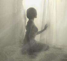 Travelling Light by Suryani Shinta