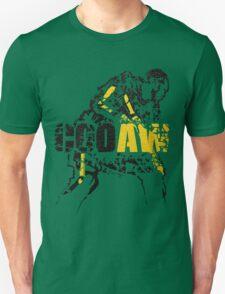 Keinage - Game On - CODAW Call Of Advanced Warfare T-Shirt