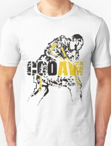 Keinage - Game On - CODAW Call Of Advanced Warfare T-Shirt