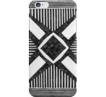 Exclamation Point iPhone Case/Skin