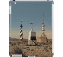 Numinous I iPad Case/Skin