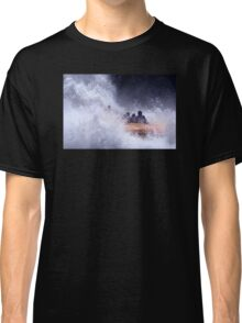 A Great Day Out Classic T-Shirt