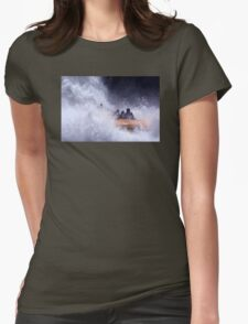 A Great Day Out T-Shirt