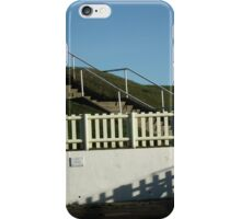 Stairway to Haven  iPhone Case/Skin