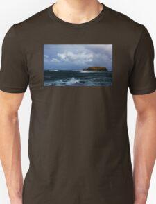 Sheep Island Unisex T-Shirt