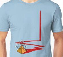 inca trail Unisex T-Shirt