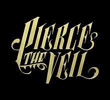 Pierce the Veil by kellicisreal123
