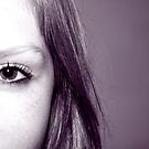 Greta by LinaJ