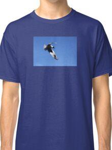 Not Jonathan Livingston Classic T-Shirt