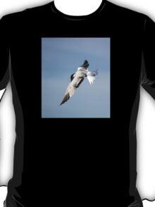 U Tern T-Shirt