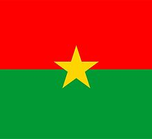 country; flag; emblem; symbol; nation; identity; region; geography; state; burkina; faso;  by tony4urban