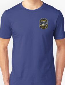 Haven Police Department T-Shirt