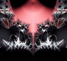 Demon Realm by Lauren Zorn