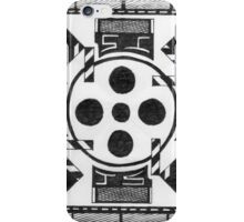Film iPhone Case/Skin