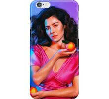 FROOT / M&TD iPhone Case/Skin