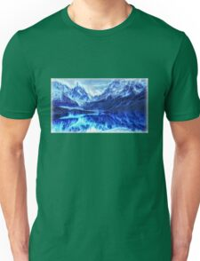 Game of Thrones: Winter is coming... Unisex T-Shirt