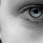 Blue Eye 2.0 by nicholaspr