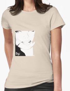 SweetLips T-Shirt