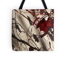 Rymills Tote Bag