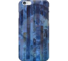 Loren iPhone Case/Skin