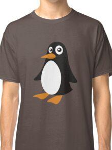 Penguin Classic T-Shirt