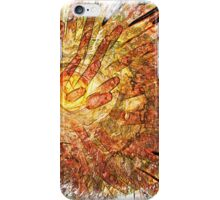 The Atlas Of Dreams - Color Plate 140 iPhone Case/Skin