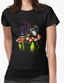 Mushy pixie Tee T-Shirt