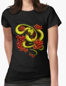 star slither tee T-Shirt