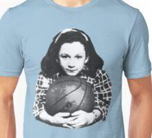 Darlene Conner Unisex T-Shirt