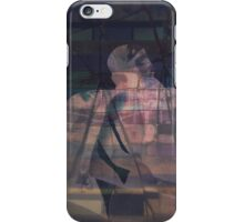 Clothing for Swimming iPhone Case/Skin
