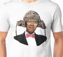 COOL OBAMA Unisex T-Shirt