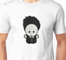Hello Henry (Eraserhead)  Unisex T-Shirt