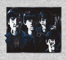 The Beatlators T-Shirt