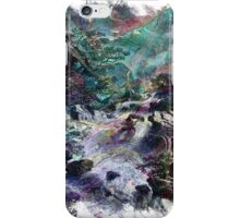 The Atlas Of Dreams - Color Plate 146 iPhone Case/Skin