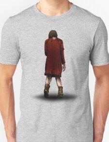 Poor Mia... T-Shirt