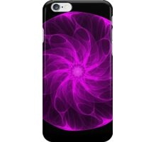 Yesod iPhone Case/Skin