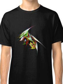 Fantails Classic T-Shirt