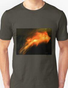 Smoke In time T-Shirt