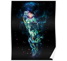Neil deGrasse Tyson Poster