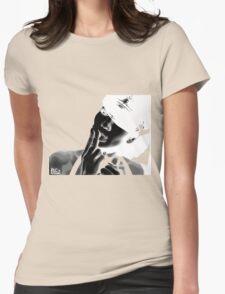 Sex Talkz T-Shirt