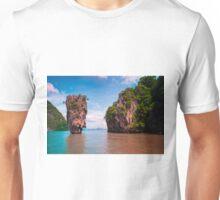 Good Evening Mr Bond T-Shirt