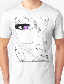 Dgz Gorgeous Unisex T-Shirt