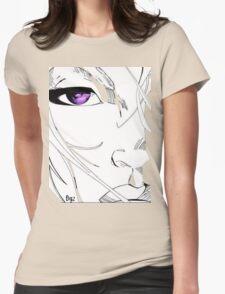 Dgz Gorgeous T-Shirt
