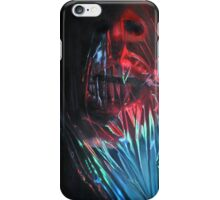 Significant Contact iPhone Case/Skin