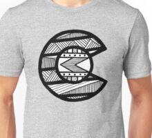 tribal colorado  Unisex T-Shirt