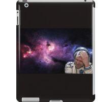 Ilya Bryzgalov 2 iPad Case/Skin